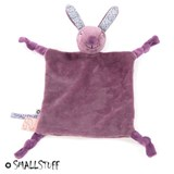 Paño Smallstuff, Rabbit Heather